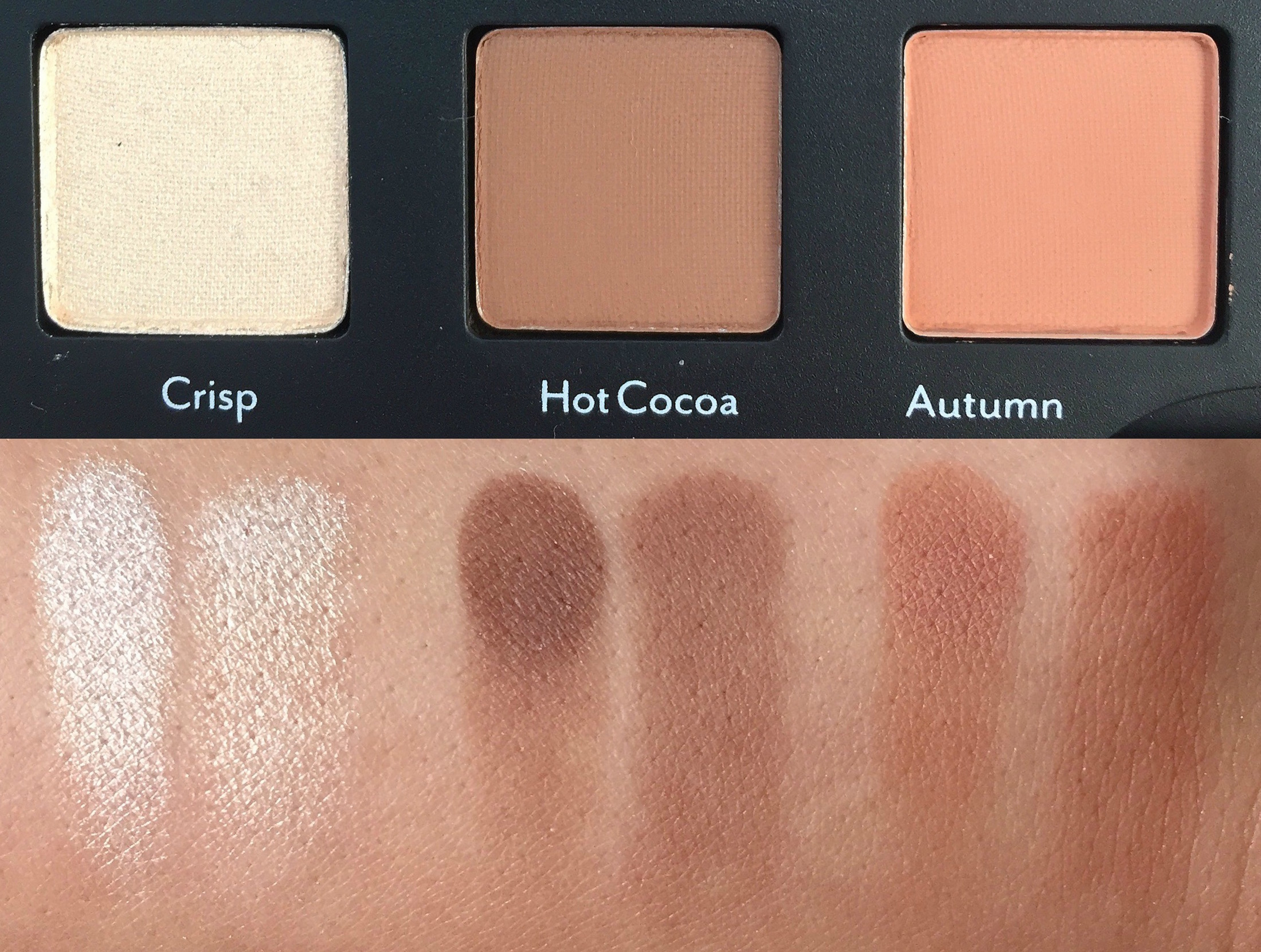 cargo-vintage-escape-swatches-2