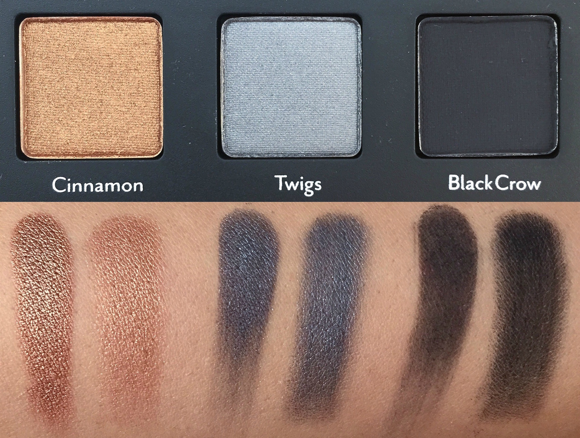 cargo-vintage-escape-swatches-3